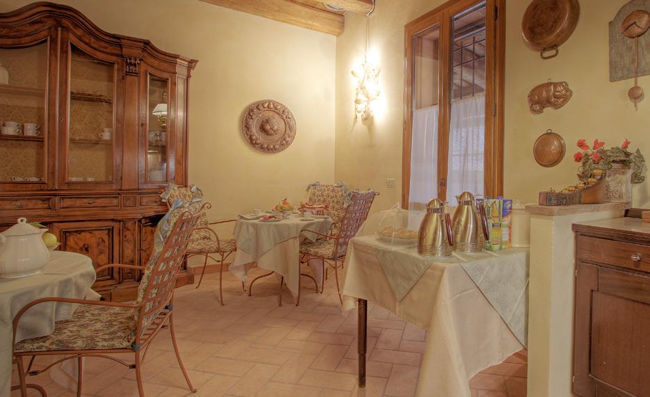 la-fornasaccia-colazione-2